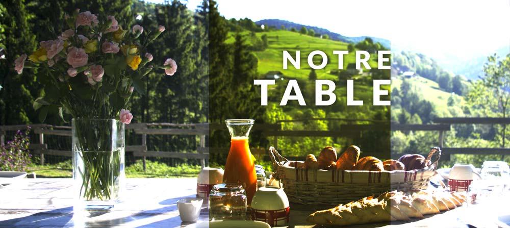 bandeau-notre-table