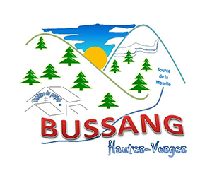 logo-OT-bussang