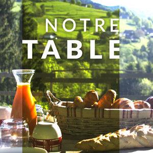thumbnail-notre-table