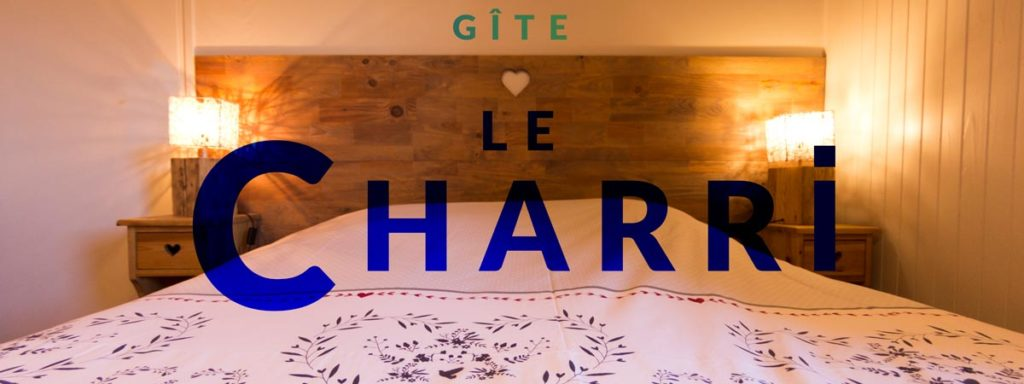 banner-chambre-charri