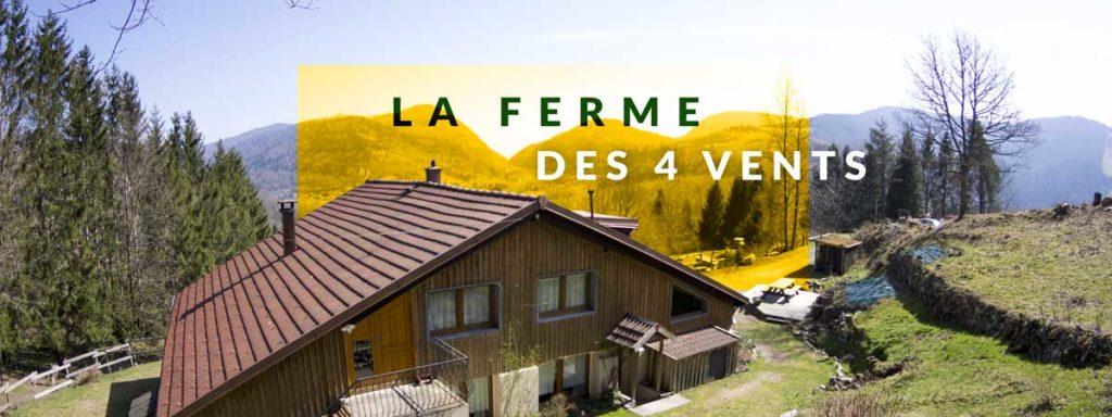banniere-lafd4V