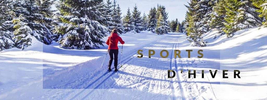 banner-sports-dhiver