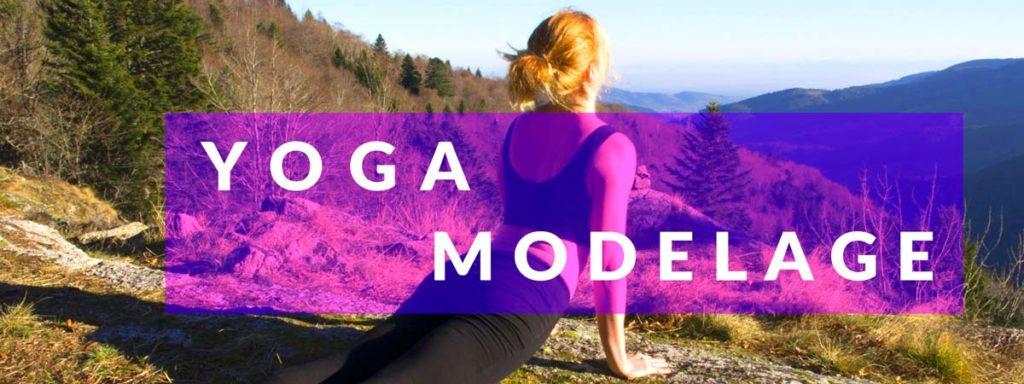 banniere-yoga-modelage