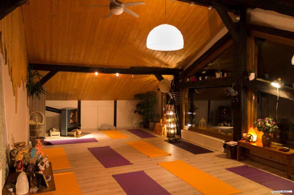 photo-salle-de-yoga