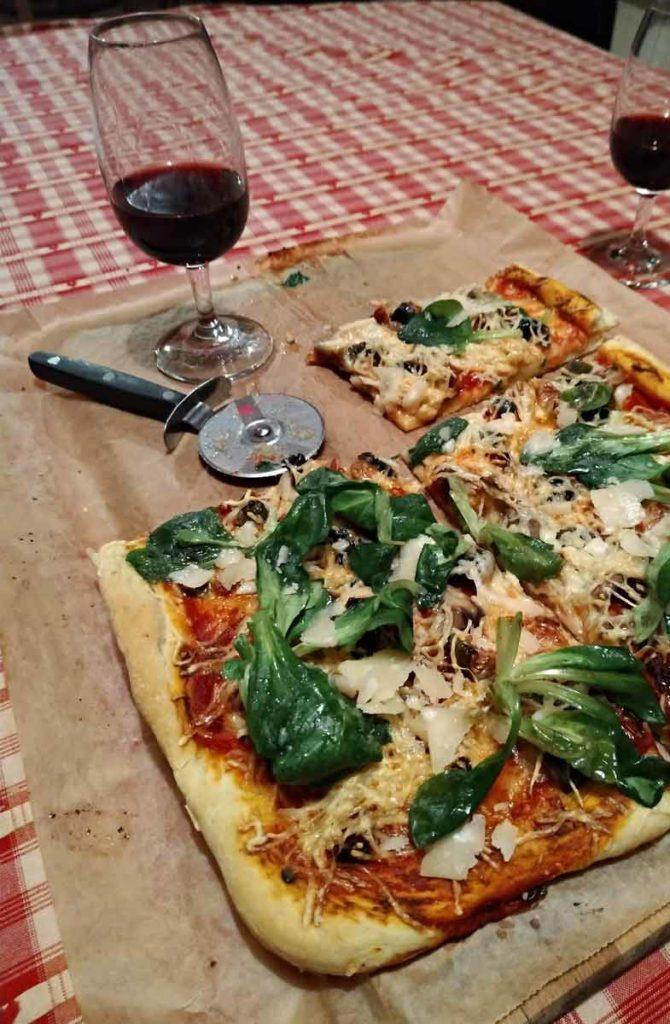 photo-pizza