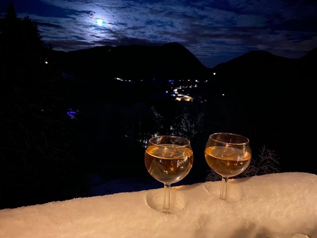 apeitif-vin-nuit