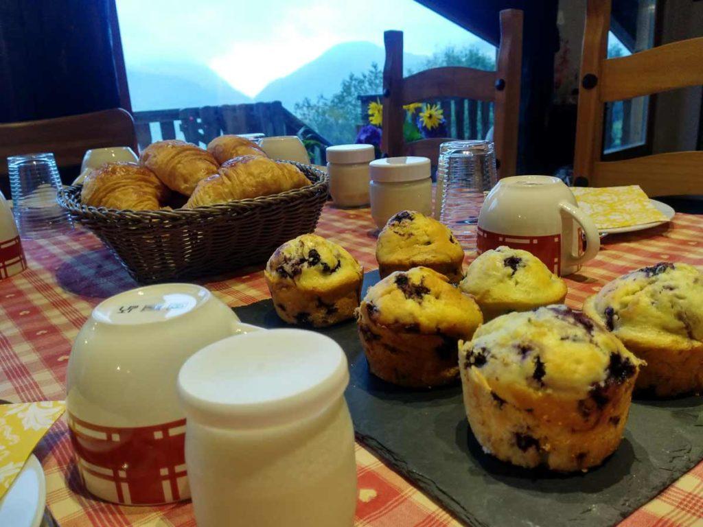 muffins-pdej