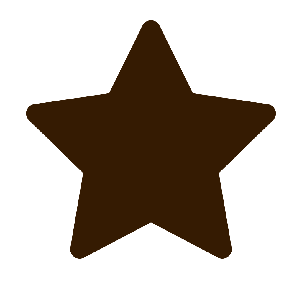 icon-star-brown