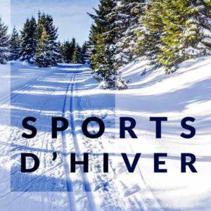 thumbnail-sports-dhiver