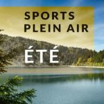 thumbnail-sports-plein-air