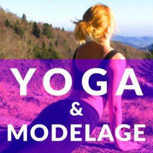 thumbnail-a-yoga