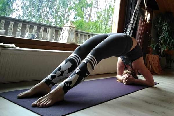 thumbnail-yoga