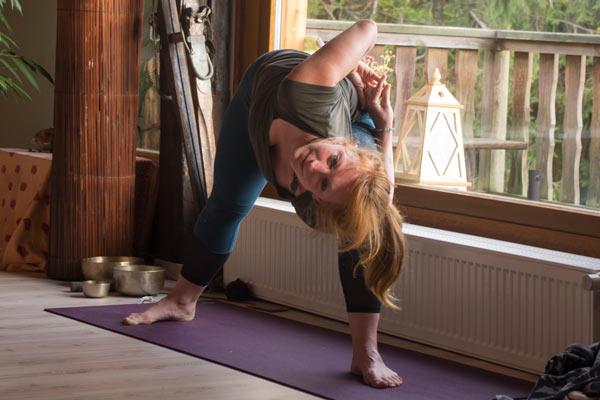 photo-delphine-yoga