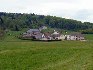 village-beulotte